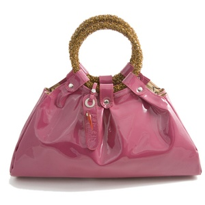 La Chica Chic - The Most Socially Responsible Handbag