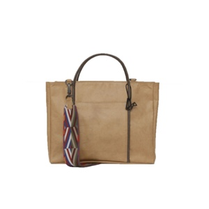 L'autre Sac - The Global Goods Partners Magazine Most Socially Responsible Handbag