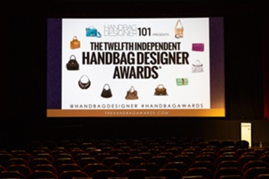 The Handbag Awards Ceremony