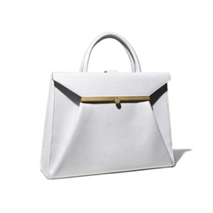 Mandy Chang - The EVINE Live Best Handbag in Overall Style and Design