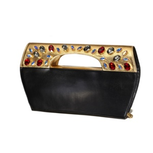 Danielle Gumina GRIP Handbags