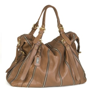 Zibba - Best Handbag in Overall Style and Design