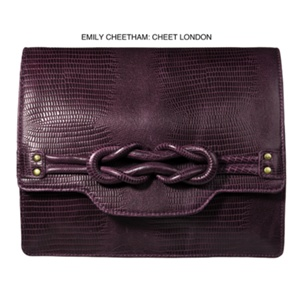 Cheet London - Best Handbag in Overall Style and Design