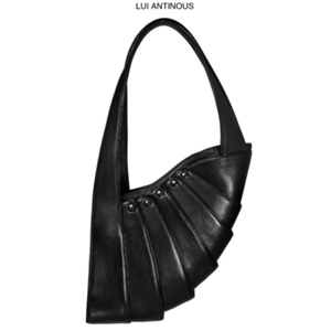 Lui Antinous - Most Innovative handbag inspired by mark. by Avon