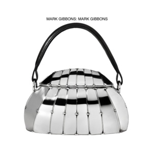 Mark Gibbons - Most Innovative handbag inspired by mark. by Avon