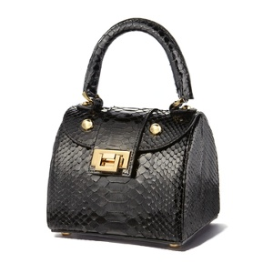 - The Brother Best Handmade Handbag