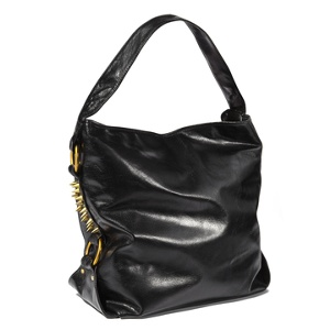 Lloyd & Wolf Couture - The Best Handbag in Overall Style and Design