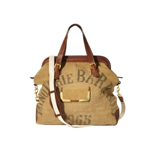 Kempton & Co. - The Timberland Amorim Cork Best Green Handbag