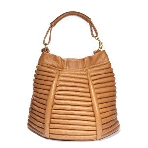 Lauk - The Singer Simplicity Best Handmade Handbag