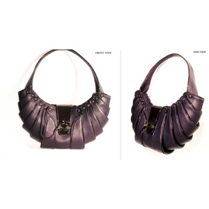 Lui Antinous - Best Handbag in Overall Style and Design