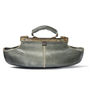 Skalski - The Best Handbag in Overall Style and Design