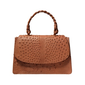 Diego Rocha - The Singer BurdaStyle Best Handmade Handbag