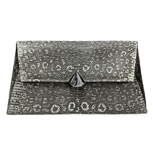 Christiane Barbagallo - InStyle Red Carpet Ready Evening Bag