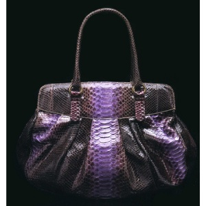 Jane August - Best Handbag in Overall Style and Design