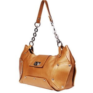 Maria Estrada IGNES Handbags, Made in Uruguay