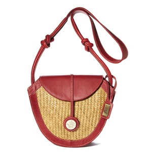 Arbol de Viento - The Most Socially Responsible Handbag