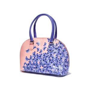 Iliana Lilly Inc. - The Most Socially Responsible Handbag