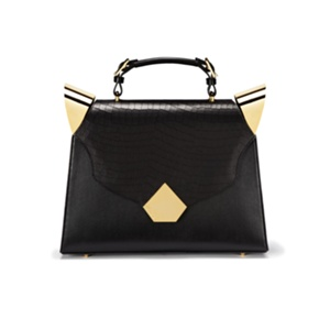Moni&j - The Best Handbag in Overall Style and Design