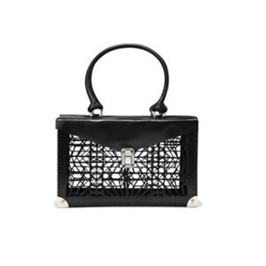Amy Davidson - The Optitex Best Student Handbag