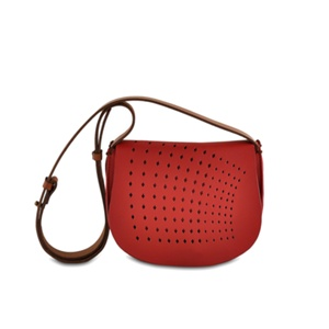 VITASTA - The BERNINA Best Handmade Handbag