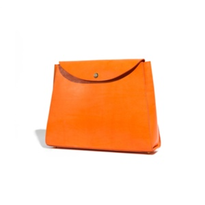 C.Nicol - The Trina Turk Best Resort Style Bag