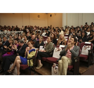 The 2009 Independent Handbag Designer Awards