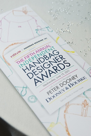 The Independent Hanbdag Designer Awards Ceremony