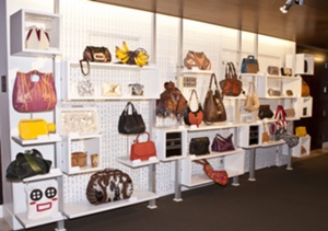 The Finalists of the 5th Annual Independent Handbag Designer Awards