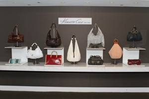 Kenneth Cole Retrospective