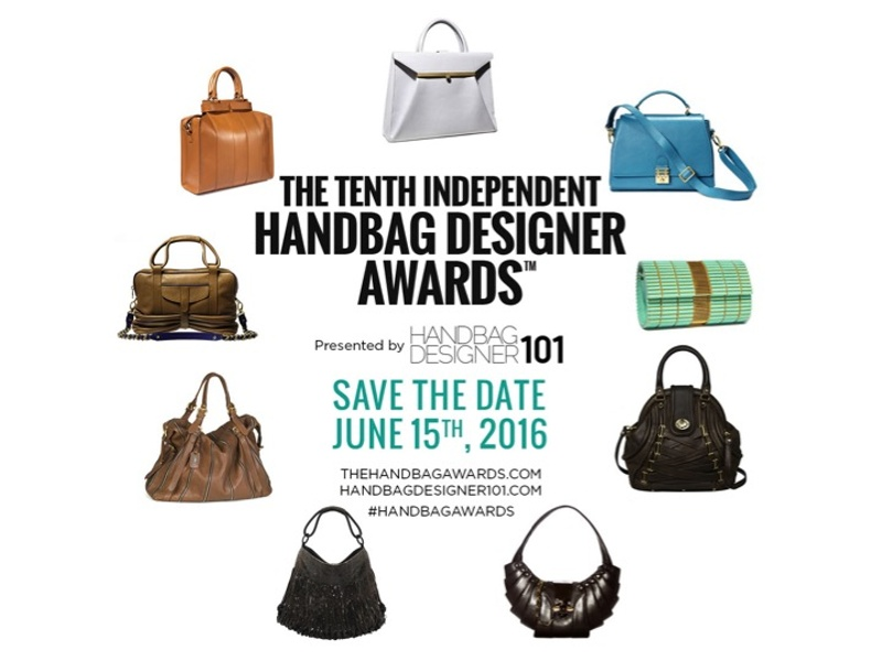 a1598d6d6f The Sponsors - The Independent Handbag Designer Awards