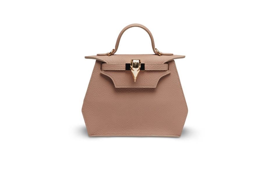 Lya The Ubm Best Handbag In Overall Style And Design